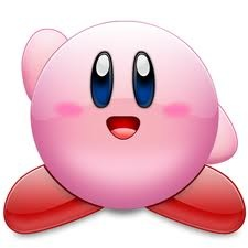 File:Kirby pose.jpg