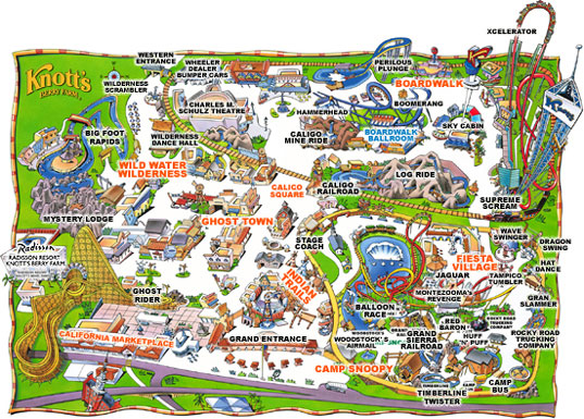 File:Knottsmap.jpg