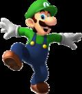 LuigiKartVR