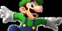 Mario Bros. (2011)