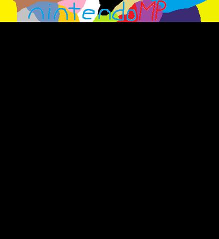 File:Nintendo MP Boxart Template.png