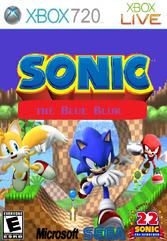 Sonic720AUST