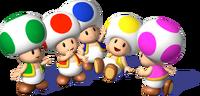 640px-Toad Species - Super Mario Sunshine