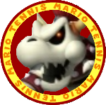File:Dry Bowser MTBB.png