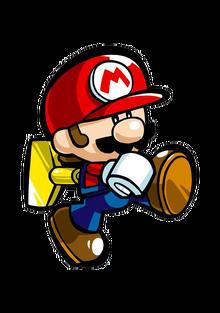 Mario-vs-donkey-kong-mini-land-mayhem
