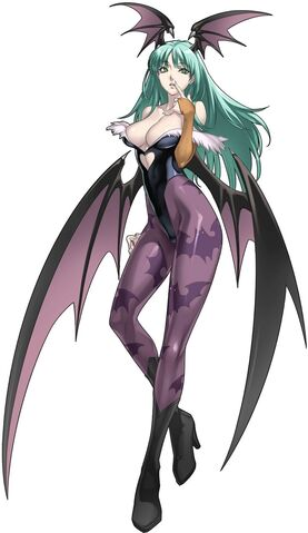 File:Morrigan-xedge.jpg