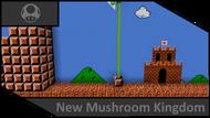 NewMushroomKingdomVersusIcon