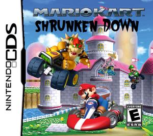 NintendoCDSMK