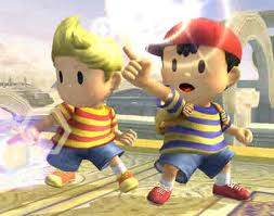 File:EarthBound.jpg