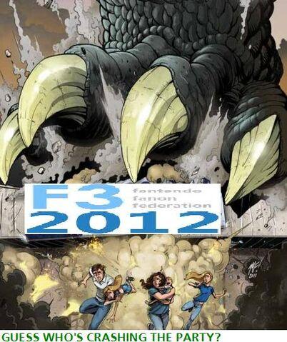 File:Godzilla F3 NEW.JPG