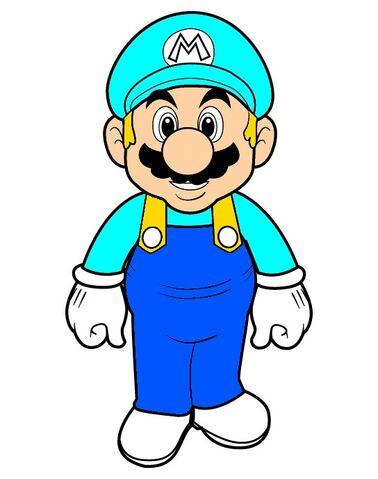 File:Mario Coloring 016.jpg