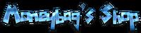 Moneybagsshop