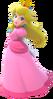 Peach - Mario Party 10
