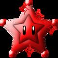 RedStarSMWWii