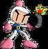 SSBBRZS Bomberman