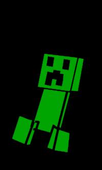Creepercb