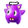 Ninji (Wikiboy10)