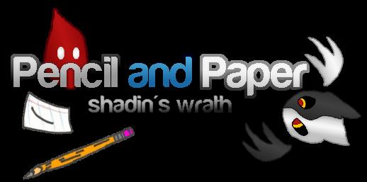 File:P&PShadinsWrathLogo.png
