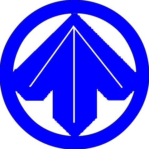 File:Step! Emblem.png