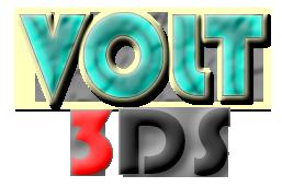 File:Volt3DSlogo.png