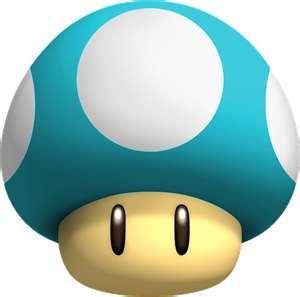 File:Water Mushroom.jpeg