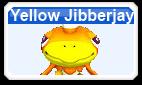 File:Yellow Jibberjay MSMWU.png
