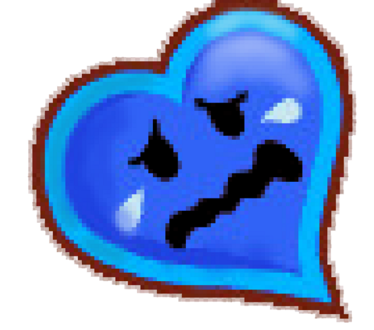 File:Gloom heart 3D.PNG