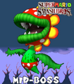 Thumbnail for version as of 01:27, October 27, 2012