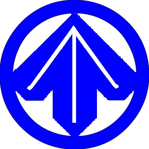 File:Step Emblem.png