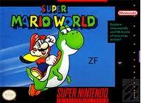 File:Super Mario World ZF.jpg