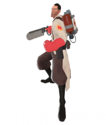 Tf2 medic.preview