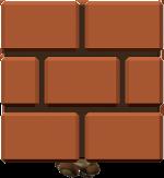 Block Goomba