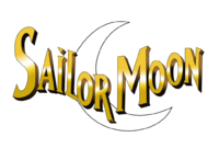 Dic sailor moon logo hd remastered by mikey186-d6yhh7r