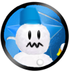 File:MTUSNormalMrBlizzard Icon.png