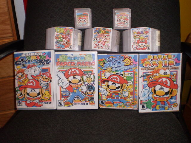File:Mario Anime Boxes.jpg