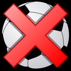 File:Missed Pen Football.png