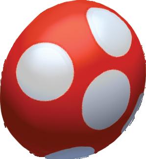 File:Mushroom Wheels - Mk7.png