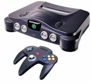 File:Nintendo-64.jpg