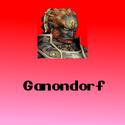 NintendoKGanondorf