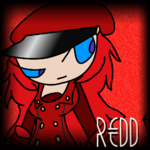 ReddBossBox