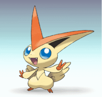 File:Victini SSBD.png