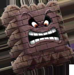 File:Brick Thwomp.png