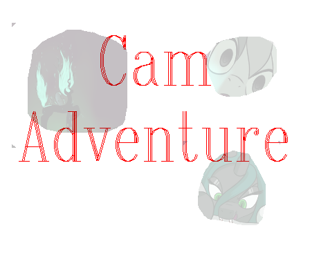 File:Camadventure1 logo.png