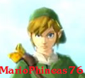 Thumbnail for version as of 19:23, August 2, 2012