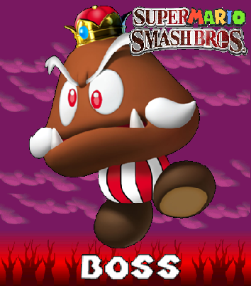 File:SMSB-Goomboss.png