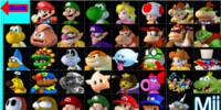 Mario Kart: Hyper Dash