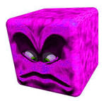 File:A purple Thwomp.png