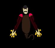 Kinape
