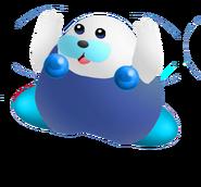 Mr.FrostyKA3D
