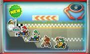 Nintendobadgearcade